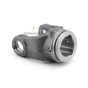 Customized Agricultural Forging Part